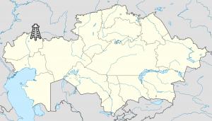 Karachganak_field