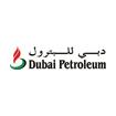 Dubai Petroleum