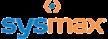 Sysmax Logo